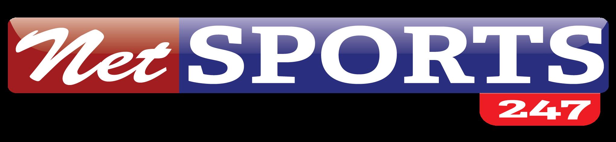 Net sports 247